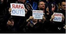 rafa-out